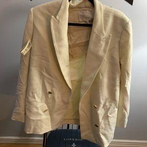 Aritzia blazer jacket